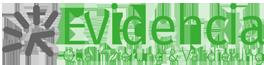 Evidencia GmbH